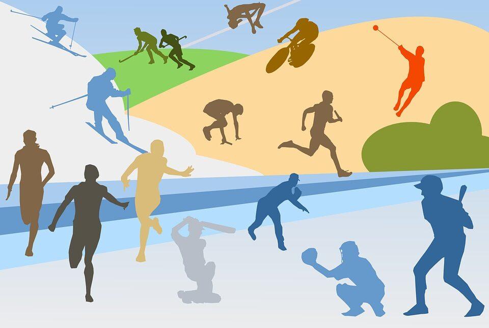 sports-150518_960_720.jpg