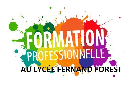 Formation Professionnelle Forest.jpg
